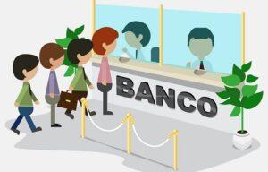 Modelo de carta de reclamo al banco
