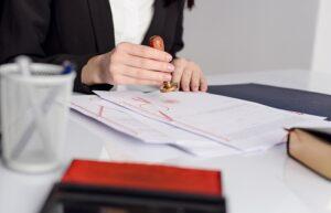 Modelo de carta de solicitud de permiso laboral